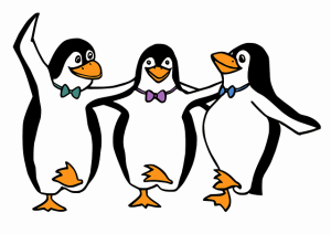 penguins-153879_640
